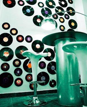 pared-discos-vinilos
