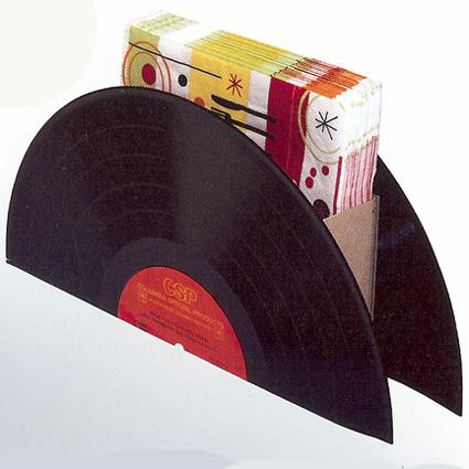 servilletero-disco-vinilo
