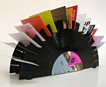 tarjetero-disco-vinilo