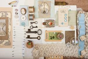 colecciones-decorativas