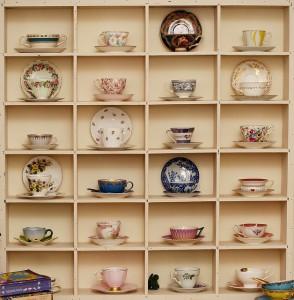 colecciones-decorativas-ceramica