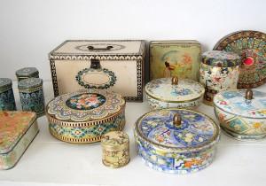 colecciones-decorativas-latas