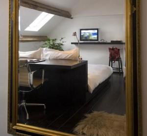 dormitorio-para-huespedes2
