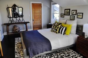 dormitorio-para-huespedes3