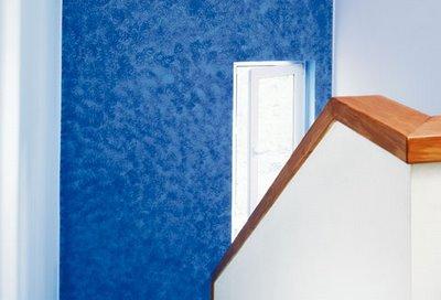 Decocasa mexico pintura - Tecnica para pintar paredes ...