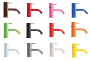 grifos-de-colores