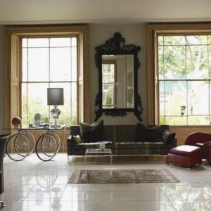 sala-contemporanea-con-mueble-de-diseño