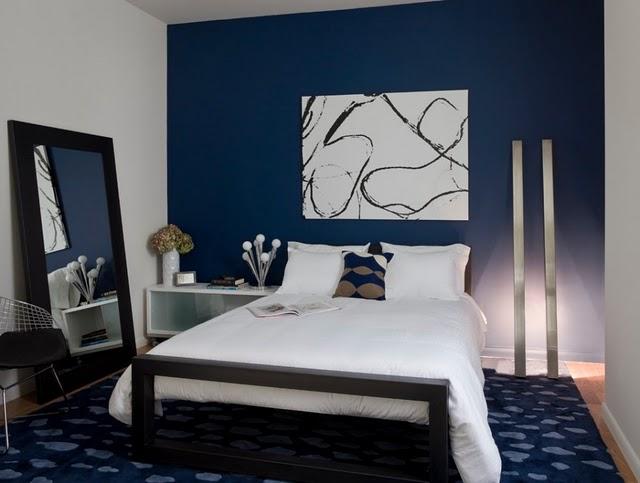 Decocasa mexico pintura - Lo ultimo en decoracion de dormitorios ...