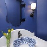 decoracion-con-color-azul3