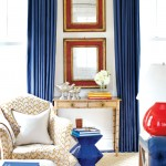 decoracion-con-color-azul6