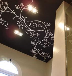 decoracion-de-techos-vinilos