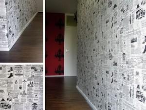 paredes-con-periodico