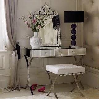Decocasa mexico dormitorios para adolescentes - Transformar muebles viejos ...