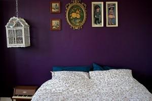 color-purpura-espacios