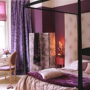 color-purpura-espacios10