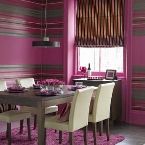 color-purpura-espacios3