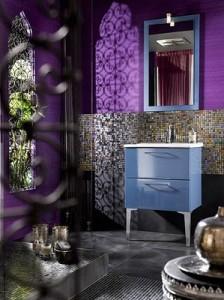 color-purpura-espacios5