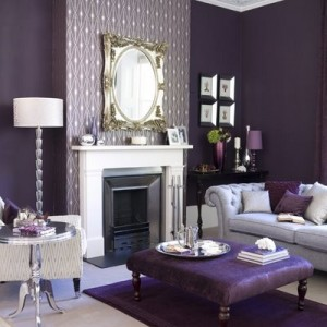 color-purpura-espacios8