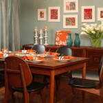 decorar-paredes-comedor-arte