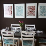 decorar-paredes-comedor-arte2