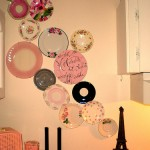 decorar-paredes-platos2