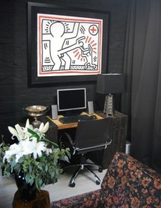 pared-de-ladrillos-pintado-estudio