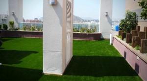 terrazas-cesped-artificial4
