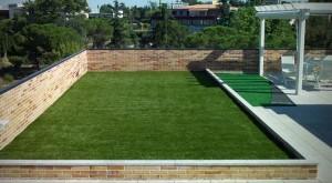 terrazas-cesped-artificial5