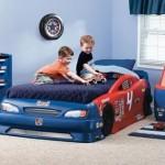 camas-infantiles-auto