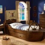 camas-infantiles-barco-pirata