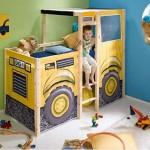 camas-infantiles-tractor