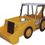 camas-infantiles-tractor2