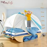 camas-infantiles-velero