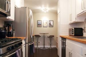 cocina-decoracion-sencilla1