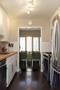 cocina-decoracion-sencilla2
