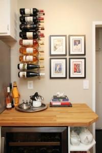 cocina-decoracion-sencilla3