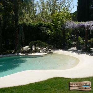construccion-piscinas-de-arena