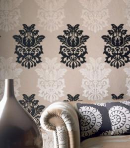 decoracion-estampado-pared