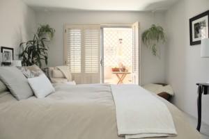 dormitorio-decoracion-sencilla2