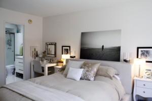 dormitorio-decoracion-sencilla4