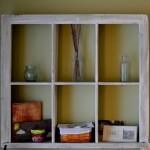 ventana-como-estanteria