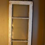 ventana-decorativa3