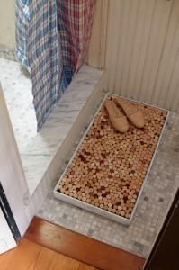 alfombra-corchos