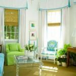 decoracion-dupla-verde-y-azul2
