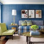 decoracion-dupla-verde-y-azul3