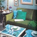 decoracion-dupla-verde-y-azul4