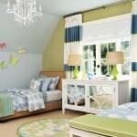decoracion-dupla-verde-y-azul5