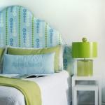 decoracion-dupla-verde-y-azul6