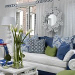 decoracion-dupla-verde-y-azul7