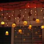 ideas-decoracion-halloween-10